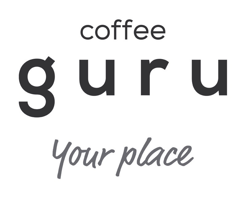 Coffee Guru Noosa Heads - Opening Soon!
