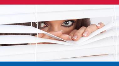 AMAZING CLEAN BLINDS - PRIMED FOR GROWTH, PROFITABLE BUSINESS, EXISTING CLIENT B