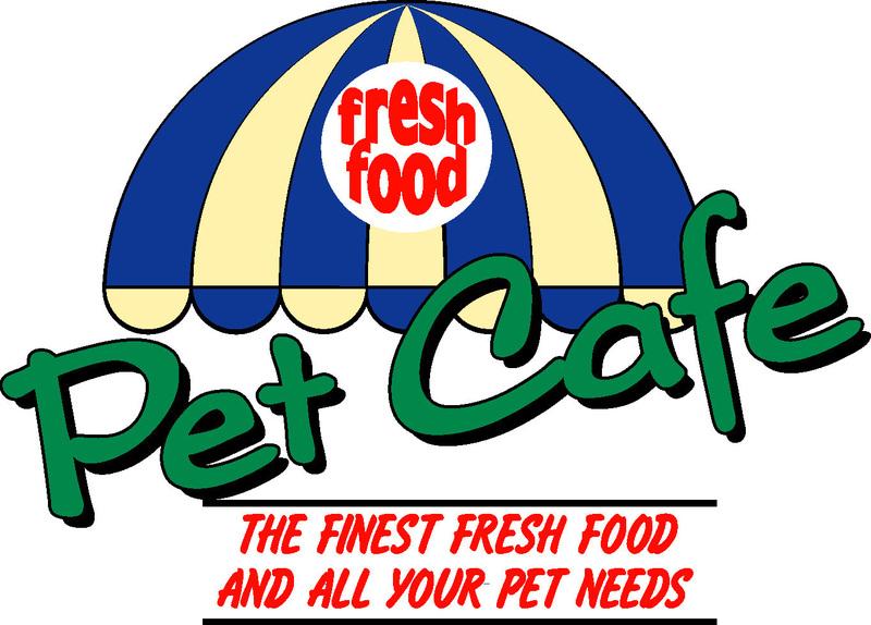 Pet Cafe Corinda For Sale! - $69K + SAV - Reduced for Quick Sale!