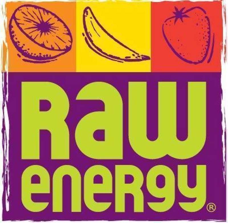 Raw Energy Peregian Beach