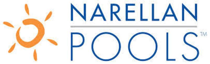 Narellan Pools - Werribee
