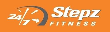 4 Stepz Fitness locations on the Gold Coast !