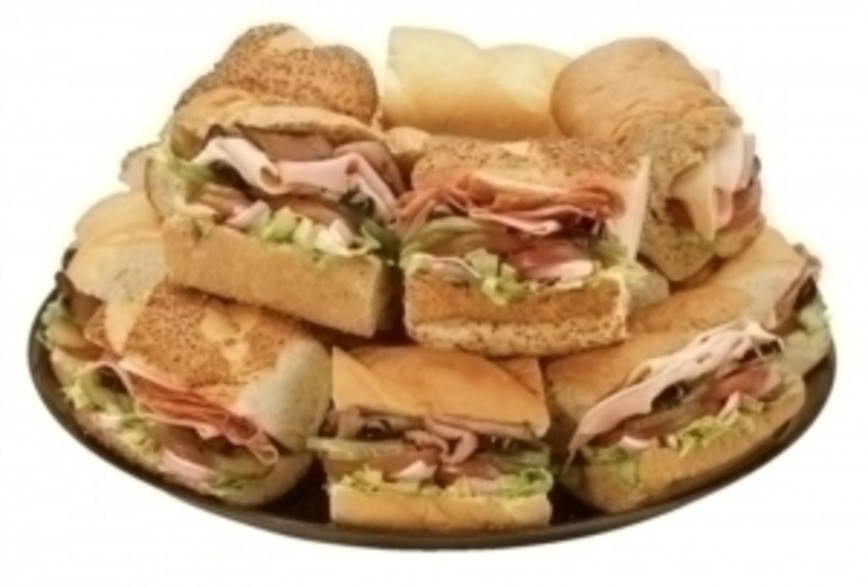 Highly Sought After Sub Sandwich Franchise!!