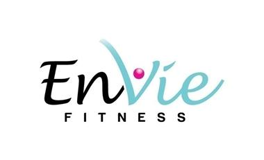 EnVie Fitness Franchise Opportunities
