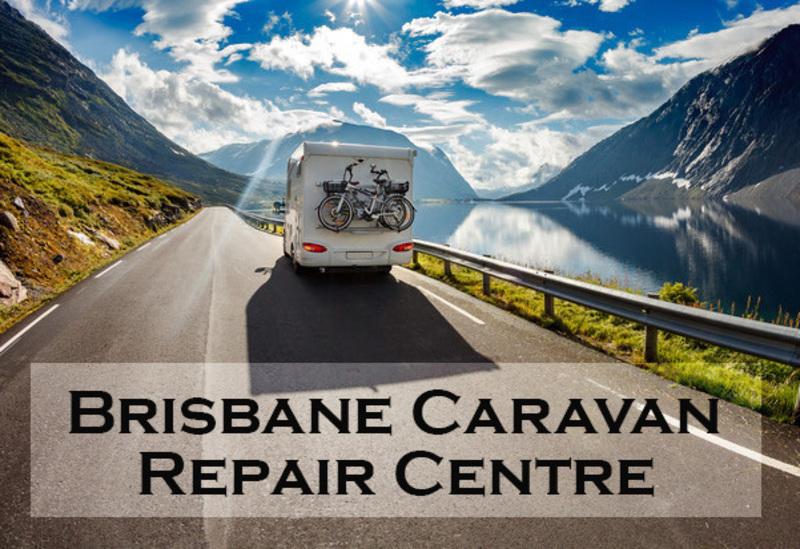 Caravan Repair, Storage & Hire: Profitable Business in Growth Industry
