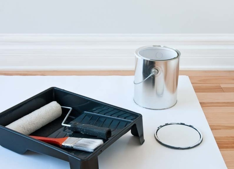 Established and profitable painting business - Sydney Eastern Suburbs