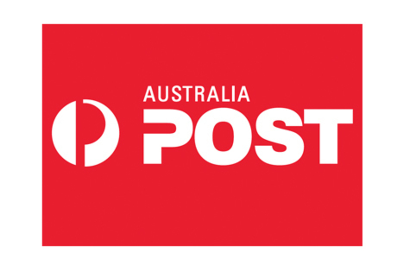 Australia Post / Convenience Store with Freehold Property