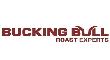Australia's Leading Roast Franchise - Bargain Entry Price!
