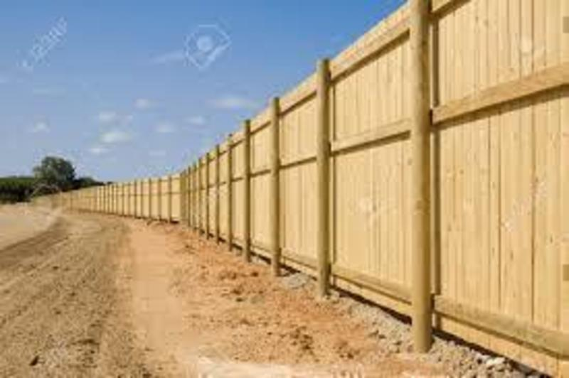 Fencing Contractor Business for Sale