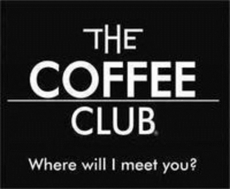The Coffee Club Logan Super Centre for Sale Licensed Cafe $579k plus SAV!
