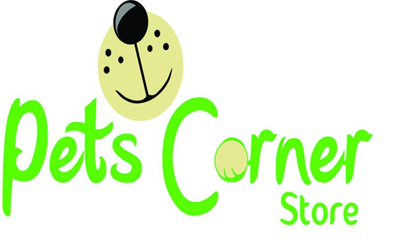 Pets Corner Store | Geelong