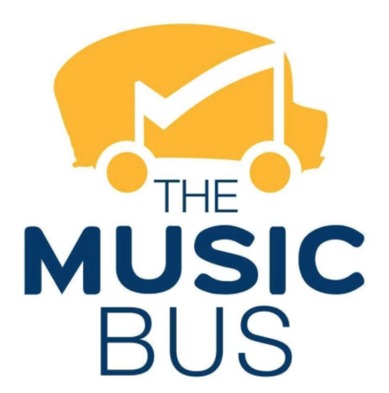 The Music Bus Sunshine Coast