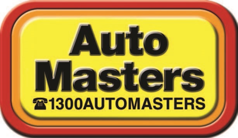 Auto Masters Geraldton - An Automotive Franchise Tuned for Success