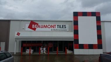 BEAUMONT TILES FOR SALE! - COFFS HARBOUR - $159,935 PLUS SAV