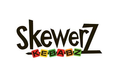 Skewerz Kebabz Cockburn Gateway - Enjoy the taste of the Mediterranean in Austra