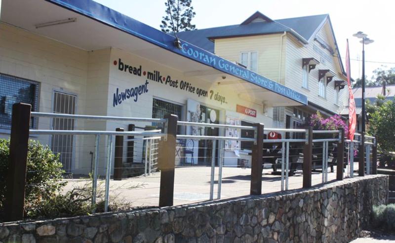Australia Post / Convenience Store Sunshine Coast