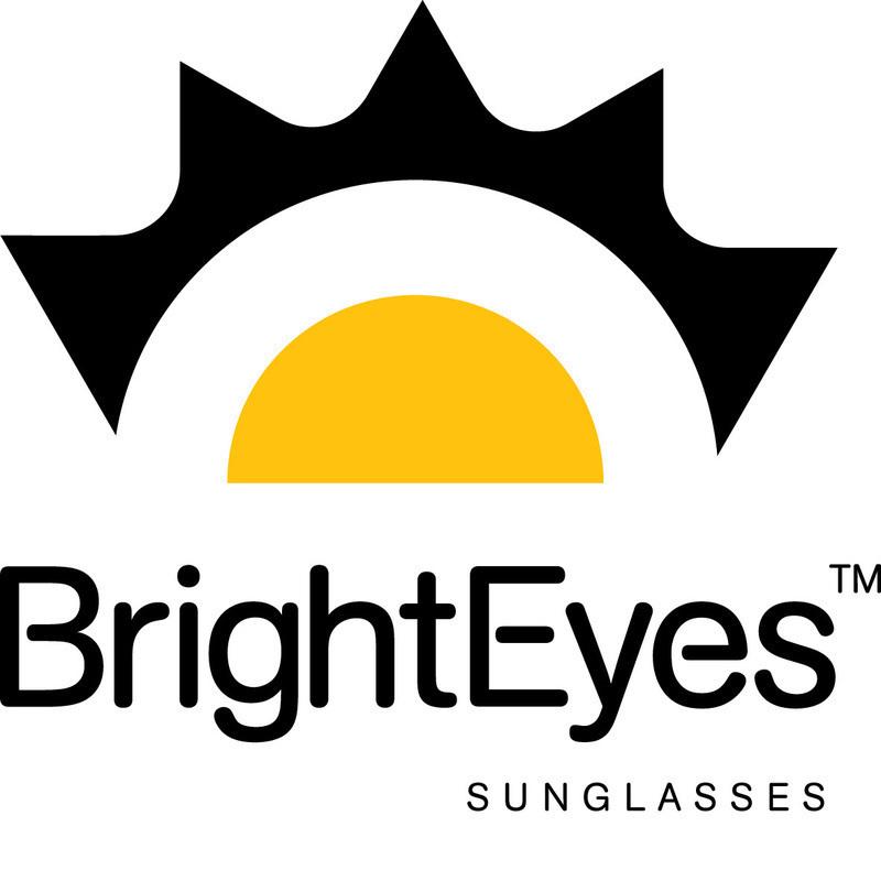 Bright Eyes Noosa QLD