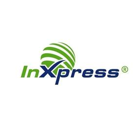 Established InXpress Global Courier & Freight Sales Consulting Franchise! Secure