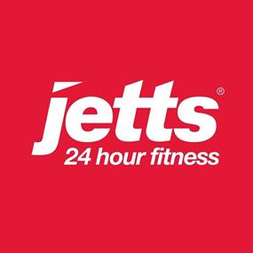 Coming Soon - Jetts 24 Hour Fitness Gym - Perth Northern Suburbs