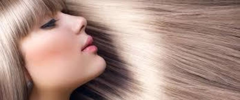 HAIR, BEAUTY & MAKEUP SALON IN THE HEART OF BASSENDEAN