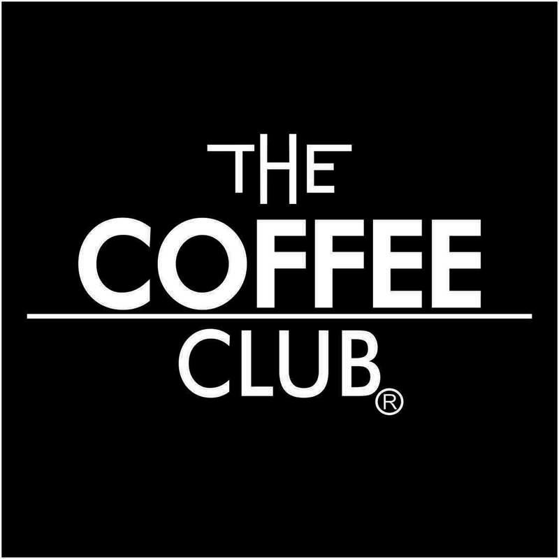 The Coffee Club Eli Waters