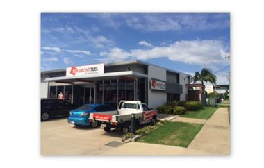 BEAUMONT TILES, TOOWOOMBA FOR SALE! $441,745  + STOCK