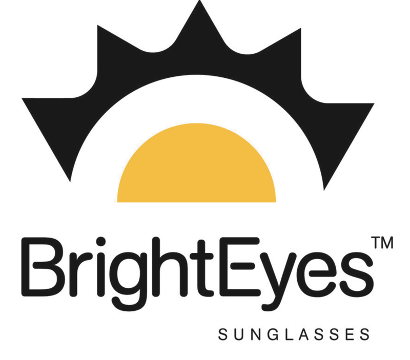 Bright Eyes Maroochydore QLD