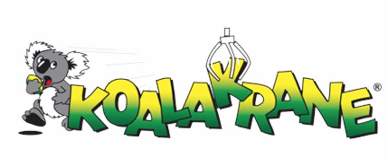 Koalakrane Mount Isa