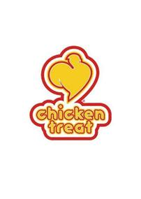 CHICKEN TREAT WATTLE GROVE - NEW STORE OPPORTUNITY