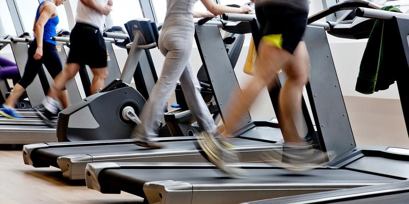 Huge & High-Profit Gym FOR SALE! Ormeau, Gold Coast - $990,000 + SAV