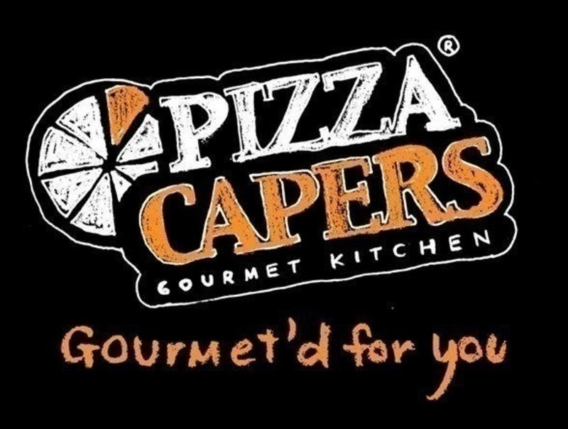 Pizza Capers Kenmore - ** ** HUGE SLICE OFF THE PRICE ** Vehicle included!!