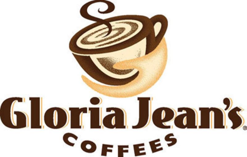 Coffee Franchise Echuca