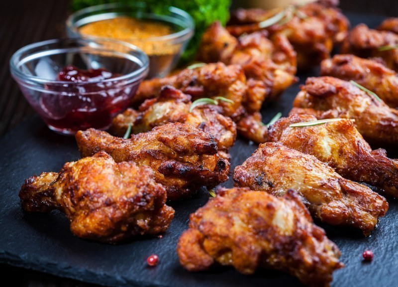 Family Run Charcoal Chicken Specialist  Profitable Business Waiting To Expand