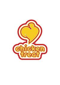 CHICKEN TREAT WELSHPOOL - NEW STORE OPPORTUNITY