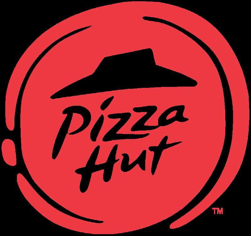PIZZA HUT BIRKDALE FOR SALE - $119K PLUS SAV