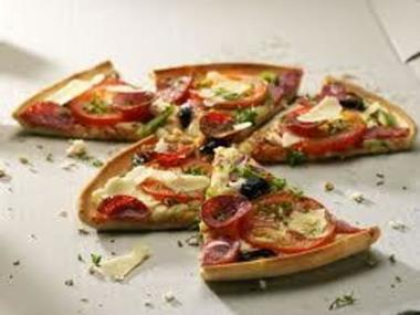 Pizza Takeaway Store FOR SALE - Jindalee, Brisbane - $249k plus stock