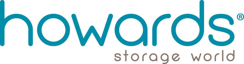 Howards Storage World - Mornington Vic