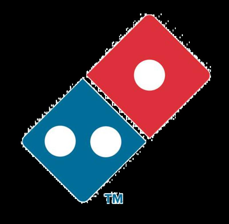 Domino's Pizza Ayr