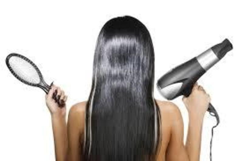 COMING SOON - PROFITABLE HAIR SALON IN NORTHERN SUBURBS