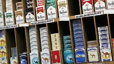 Ref: 2089, Tobacconist, Inner West