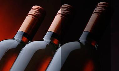 Bottle Shop Near Ivanhoe - Ref: 14205