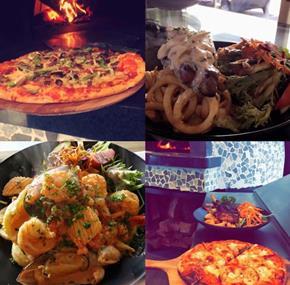 Pizza Takeaway (RR0006)