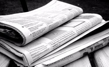 Authorised Newsagency (IWN550)