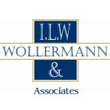Wollermann & Associates Logo