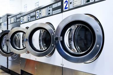 Coin Laundry* Tkg $6000+ pw*Rent $461 pw*Eastern Sub*Long lease*(1603211)