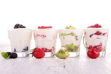 Frozen Yogurt  Tkg $6000pw*Berwick*Secure lease*Bargain$95k(1710241)