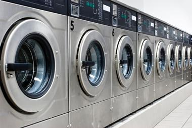 Coin Laundry Tkg $1,500pw*Waverley area*Long lease*Rent $220pw(1706301)