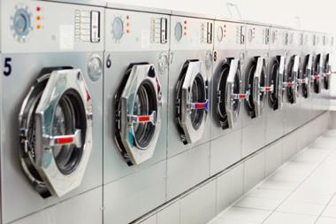 Straight Coin Laundry Tkg $3000pw*Maribyrnong*Long Lease*Cheap Rent(1709263)