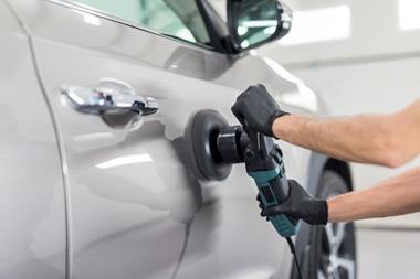 Car wash businesses and franchises for sale seek business car wash detail tkg 3000 pwspringvaleunder 200k 1801153 solutioingenieria Gallery