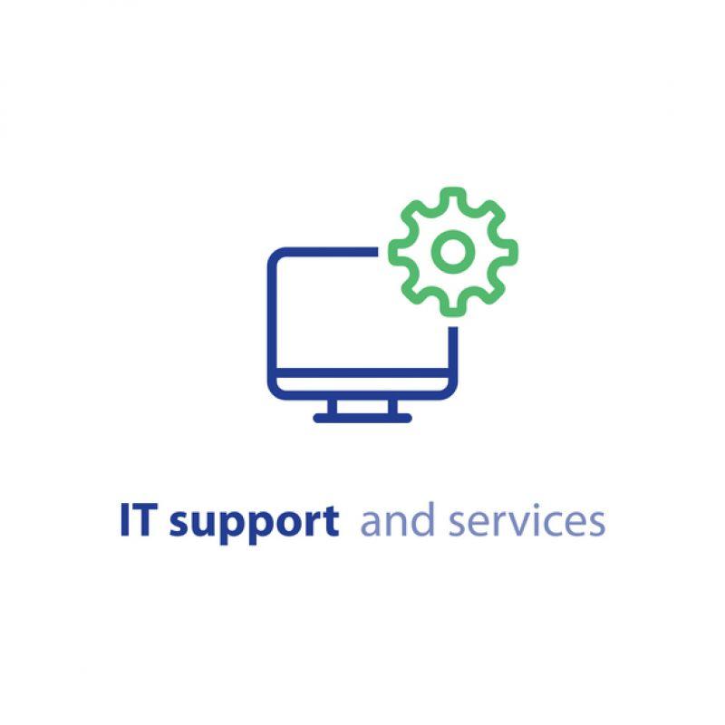 IT Services Tkg $24000+ pw*Waverley area*Cheap Rent*5.5 days(1802232)